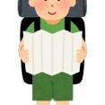【死ぬぞ】沖縄の18歳少年、北海道まで歩いて横断を試みる