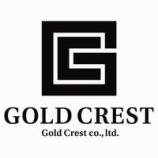 『ゴールドクレスト 5%ルール』の画像