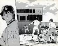 【悲報】メジャーの佐藤寿也さん、ガチで名言がない