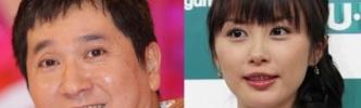 田中裕二 もえ父に反対されプロポーズから結婚まで1年以上