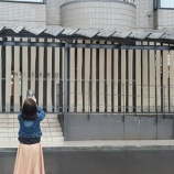 『初めての親孝行☆~両親をニセコに1泊2日の旅へ招待です(#^^#)~』の画像