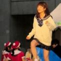 東京大学第67回駒場祭2016 その140(東京大学VOLCALOID研究会・東大DE踊ってみたLive!)
