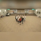 『[イコラブ] 杏奈リーダーの一周年動画、素晴らしすぎて泣ける!!【=LOVE(イコールラブ)、山本杏奈】』の画像