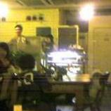『カフェ・シバケン「ひなまつり」イベント開催中』の画像