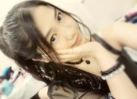 【AKB48】田野優花のテンションが下がってる