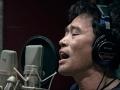 浜田雅功さんは昔歌手だったという事実