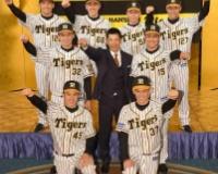 阪神矢野監督のドラフト2年の軌跡wwww