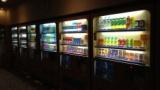 ワイ「自販機のジュース160円か…210円入れたろ!」