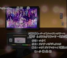 『NHKアニメ「クラシカロイド」につんくと小湊と太陽とシスコムーン』の画像