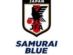 【 速報動画 】日本代表、2点目!香川のパスから決めたのは乾!