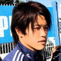 DF内田篤人が親善試合で先発出場…シャルケは4ゴールで快勝
