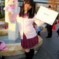 コミックマーケット85【2013年冬コミケ】その80