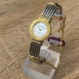 『上品な腕時計✨シャリオール』の画像