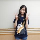 『【乃木坂46】佐々木琴子の独特な動物Tシャツが可愛すぎる件wwww』の画像