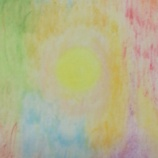 『アートマップコース アートセラピー日記』の画像