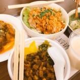 『【友誼食府】池袋の中国フードコートが本格的すぎてヤバい』の画像
