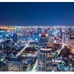 東京住みのやつってナチュラルに他県の事見下してるよな?