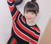 『【朗報】つばきファクトリー小野田紗栞さんブログで笑顔の自撮りを解禁』の画像
