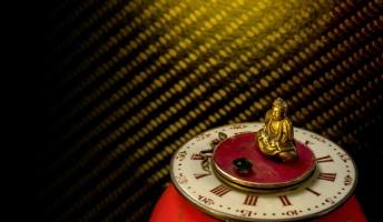 もし時間を10秒間だけ止められるとしたら何したい?