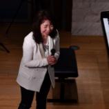 『新しい耳 テッセラの秋音楽祭 第25回』の画像