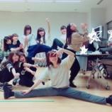 『乃木坂46ファン、みんなが好きなこの画像・・・』の画像