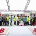 第10回湘南国際マラソン湘南ジェーンを探せ! その75(エンディング)