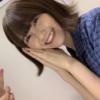 【朗報】最新の西潟茉莉奈さん、美人すぎる
