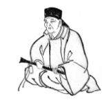 ニワカ歴史オタが語る雑記