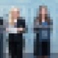 【画像】フィンランド政府、完全に女さんに支配されてしまうwwwwww
