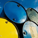 『原油相場の重要な局面。ドーハ会合は4月17日開催らしい』の画像