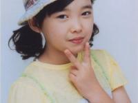 【℃-ute】nkskの一生 ブースカ→美少女→nksk→ブースカ