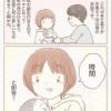 ハッピーエピソード#138『誕生日と母の日』