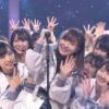 【朗報】Mステスーパーライブに出演したAKB48が可愛い過ぎると世界中で話題wwwwwwwwwwww