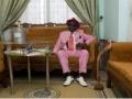 【画像】 コンゴ人のファッションセンスが素晴らしい!と話題 かっけえええええええwwwwwwww