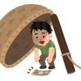 【悲報】「祖父の遺産3億円譲るから手数料15000円送って!」という詐欺に670人が騙され1億円の被害