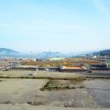『東日本大震災から学ぶ!(その4)🈡』の画像