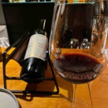 『ワイン三昧』の画像