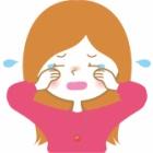 まとめ 人気 鬼女 鬼女の微笑み!?人気料理研究家による乳児虐待…その真相は? (2021年4月13日)