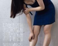 橋本環奈と福原遥どっちかとできるなら、どっちが人気あるだろ?