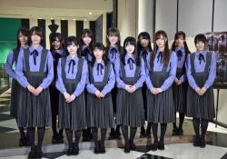 【乃木坂46】乃木坂の衣装で一番かわいいのって「コレ」だよなwww