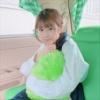 『【話題】竹達彩奈さんが理想の部屋やバレンタインの過ごし方について語る!』の画像