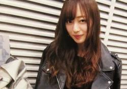 【乃木坂46】梅澤美波ちゃんにレスしてもらう方法がコレwwwww