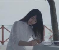 【欅坂46】2nd収録、ねるの『また会ってください』 MVきたー!