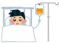 【悲惨】佐野史郎、病院で寝たきり状態に 佐野史郎の義母「笑えねーよ…」