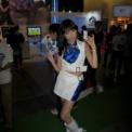 東京ゲームショウ2013 その41(G-Cluster)