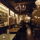 『Tokyo Whisky Library』の画像
