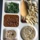 【画像】アメリカの刑務所飯作ったンゴwwwwwww