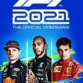 【激論】F1 2021 2,734本wwwww なぜレースゲームはここまで衰退したのか?