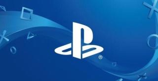 ソニー次世代機「PS5」、2020年年末商戦に発売決定!
