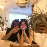 『【韓国】JOY DANCE ACADEMY オーディション準備留学 体験談⑤』の画像